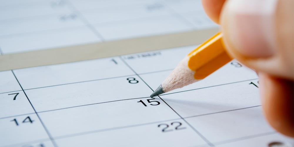 Information-Management-Retention-Schedules