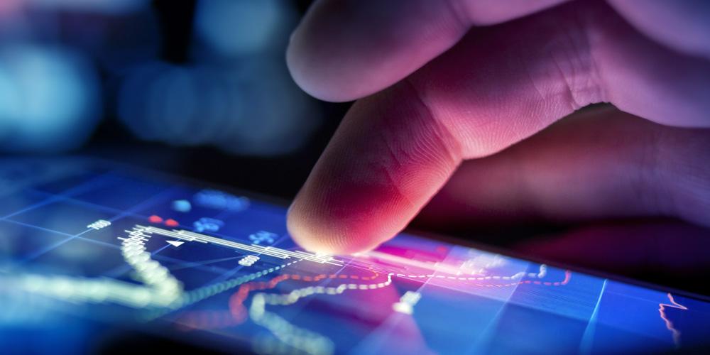 Technology-Strategies-Big-Data