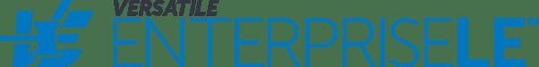 Versatile Enterprise LE: A Records Management Solution designed for law firms.