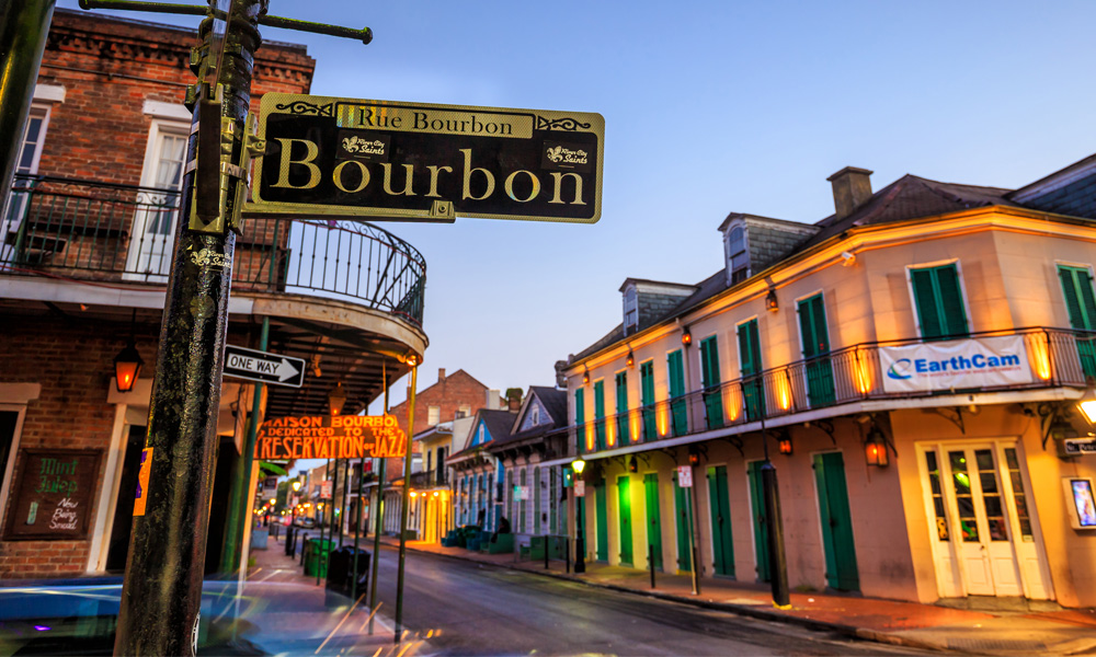 AIIM-Conference-New-Orleans