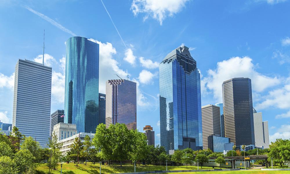 ARMA-Houston