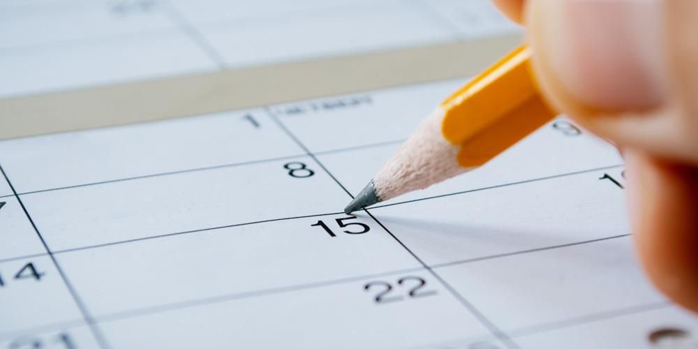VP-Retention-Scheduling