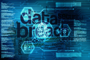 2016 ZTalksNews Post Dec - Data Breach Living Wills