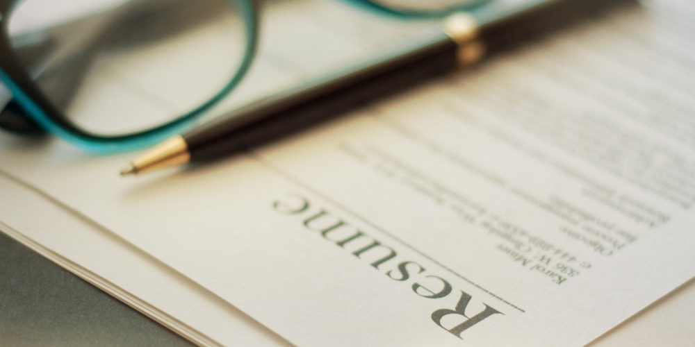 How Long Should You Keep Non-Hire Resumes or Related Records?