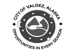 Zasio Records Management Software testimonial from the City of Valdez, Alaska for their Digital Records Management.
